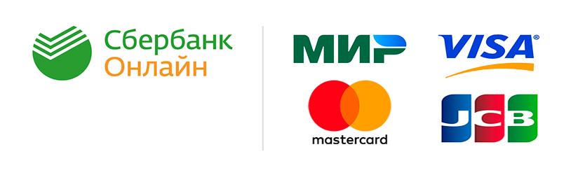 Сбербанк и партнеры
